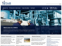 Star-mesolutions.co.uk