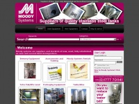 moodysystems.co.uk