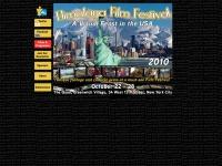 himalayafilmfestival.us