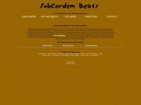 hiphop-beatz.us
