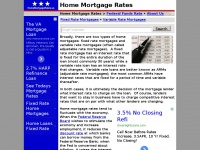homemortgagerates.us