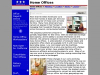 homeoffices.us