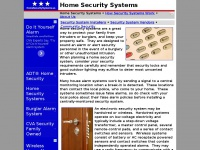 homesecuritysystems.us