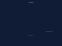I-tech.us