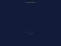 Ink-jet-cartridges.us