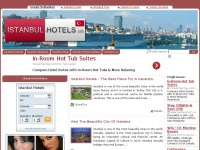 istanbul-hotels.us