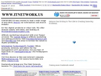 Itnetwork.us