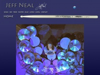 Jeffneal.us