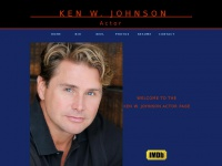 kennethwjohnson.us Thumbnail