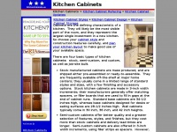 kitchencabinets.us
