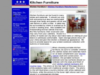 kitchenfurniture.us