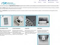 sancoale.net