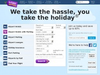 holidayextras.co.uk