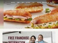 muffinbreak.com.au