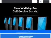 elotouch.com