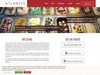 atlanticfastfood.co.uk