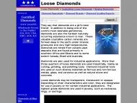 loosediamonds.us