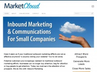 marketcloud.us