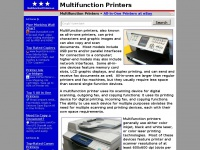 multifunctionprinters.us