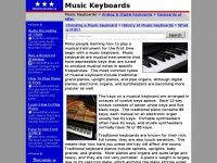 musickeyboards.us