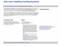 Oak-lawn-heating-cooling.us