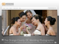 Ocweddingphotographer.us