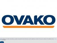 ovako.com