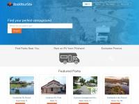 bookyoursite.com