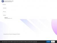 anandsystems.com