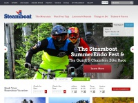 steamboat.com