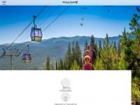 winterparkresort.com