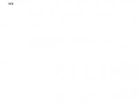 iglta.org