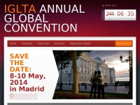 igltaconvention.org