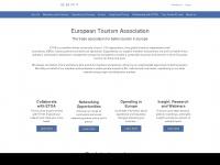etoa.org Thumbnail