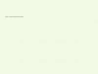 life-safety-equipment.com