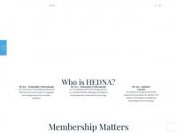 hedna.org