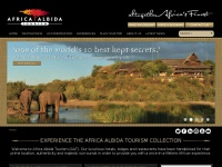 africaalbidatourism.com
