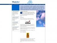 blueskyts.co.uk