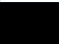 employeeownershipfoundation.org