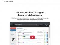 mojohelpdesk.com