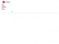 redactive.co.uk