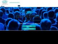 neebc.org