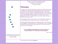 pathwaystolearning.us