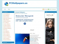 Pcwallpapers.us