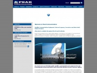 Peakcom.co.uk