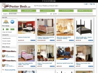 Posterbeds.us