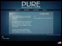 Pureproductions.us