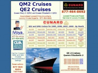 Qm2-qe2-cruises.us
