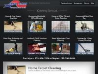 Qualitycleaning.us
