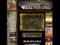 Realhunting.us